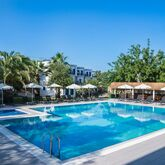 Dorman Suites Hotel Picture 12