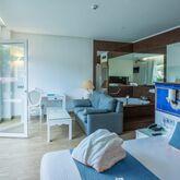 Blue Sea Costa Jardin & Spa (ex Diverhotel Tenerife Spa & Garden) Picture 7