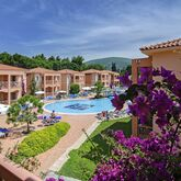 Kustur Club Holiday Village Picture 14