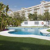 Holidays at Elba Motril Beach & Business Hotel in Almunecar, Costa del Sol