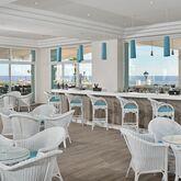 Sol Beach House Menorca Hotel Picture 13