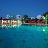 Mandalinci Spa & Wellness Hotel Picture 2