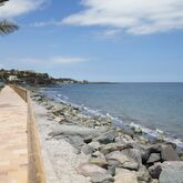Playa Feliz Apartments Picture 12