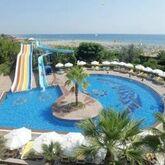 Paloma Oceana Hotel Picture 11