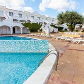 Castell Sol Apartments Picture 15