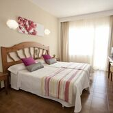 Playamar Hotel & Apartments Picture 10
