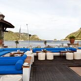 Marti Resort Deluxe Picture 13