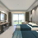 Eftalia Aqua Resort Hotel Picture 5