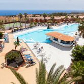 Globales Costa Tropical Hotel Picture 14