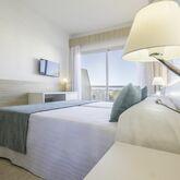 Azuline Hotel Bahamas & Bahamas II Picture 6