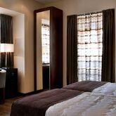 Turim Suisso Atlantico Hotel Picture 3