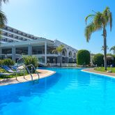 Oceanis Hotel Picture 11