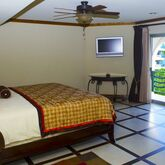 Accra Beach Resort Hotel Picture 6