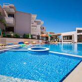 Oscar Suites & Village Hotel Picture 0
