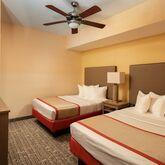 Floridays Resort Orlando Picture 7