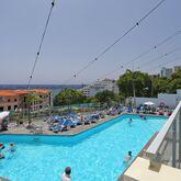 Muthu Raga Madeira Hotel Picture 0
