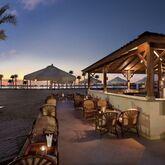 Hilton Marsa Alam Nubian Resort Picture 13