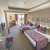 Royal Alhambra Palace Hotel Picture 3