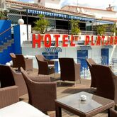 Platjador Hotel Picture 8