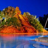 Disney's Coronado Springs Resort Picture 0