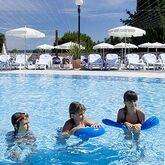 Holidays at Valamar Club Tamaris Hotel in Porec, Croatia