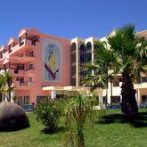 Balaia Plaza Aparthotel Picture 2