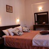 Joylife Hotel Picture 6