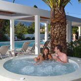 Corfu Palma Boutique Hotel Picture 2