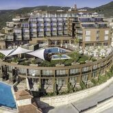 Suhan 360 Hotel Picture 0