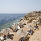 Dreams Beach Resort Hotel Picture 12