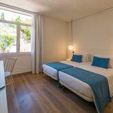 Golden Mar Menuda Hotel Picture 5