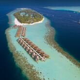 Vilamendhoo Island Resort & Spa Picture 0