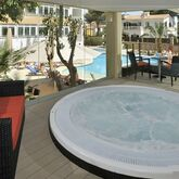 Hispania Hotel Picture 8