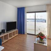 Hesperia Bristol Playa Apartments Picture 3