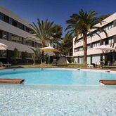Daniya Alicante Hotel Picture 0