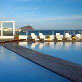 Vincci Tenerife Golf Hotel Picture 8