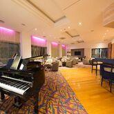 Marina Hotel Kusadasi Picture 7
