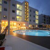 Ibiza Sun Apartments Picture 0