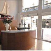 Evenia President Hotel Picture 10