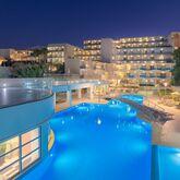 Iolida Beach Resort Picture 14