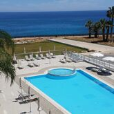 Holidays at Coralli Spa Resort in Protaras, Cyprus