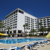 Alfamar Beach and Sports Resort Hotel Picture 0