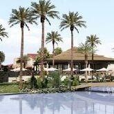Protur Biomar Gran Hotel Picture 2