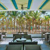 Hotel Riu Bambu Picture 9