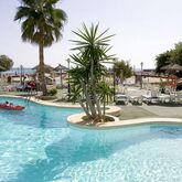 Playa Moreia Hotel Picture 0