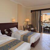 Three Corners Sunny Beach Resort Hotel Picture 4