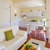 Villa Marazul Picture 7