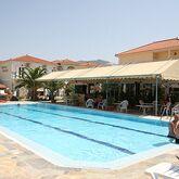 Holidays at Metaxa Hotel in Kalamaki, Zante