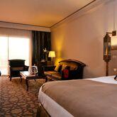Sofitel Marrakech Palais Imperial Hotel Picture 3