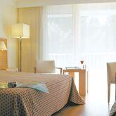 NH Ciudad de Mallorca Hotel Picture 2